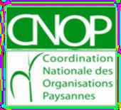 CNOP Mali