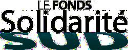 Fonds de solidarité sud