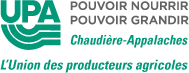 UPA Chaudière-Appalaches
