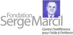Fondation Serge Marcil