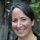 Marie-Julie Ménard : Agente de projets, BASc en agronomie, spécialisée en sciences animales