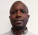 Moussa Sané : Technicien comptable