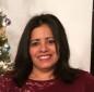 Tibisay Lissette Coronel : Technicienne comptable