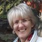 Ursula Kohnen : Chargée de programmes